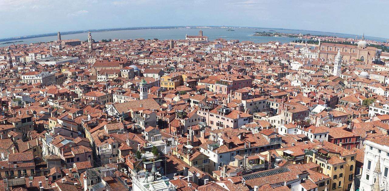 venedig-panorama