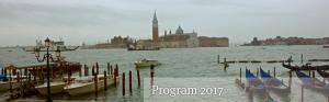 provenezia-program-2017