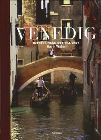 Venedigbok